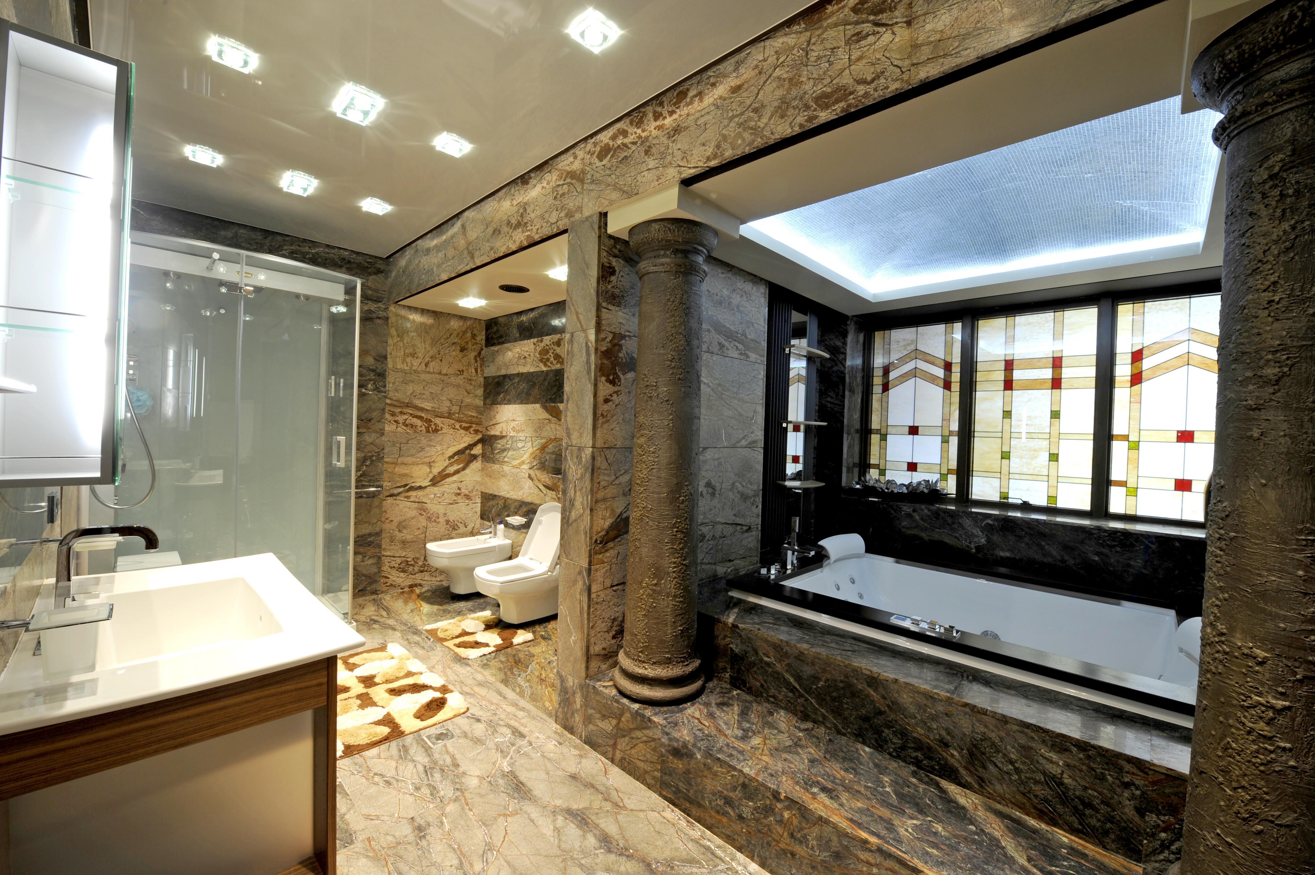 Private house, Yerevan
