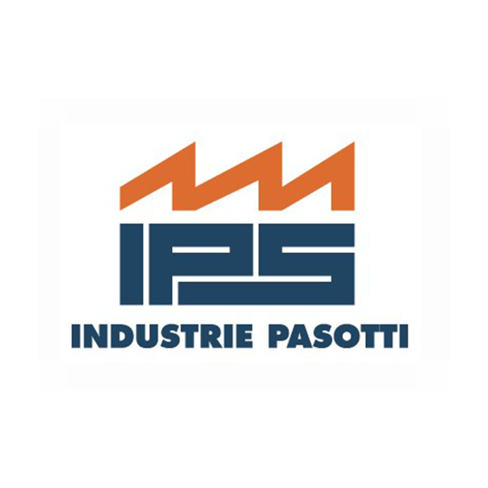 INDUSTRIE PASOTTI SpA