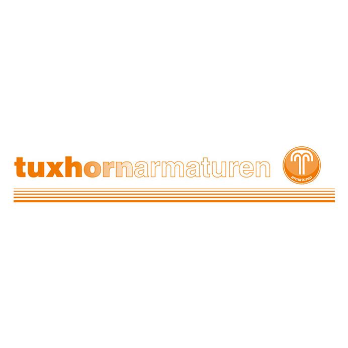 Tuxhornarmaturen
