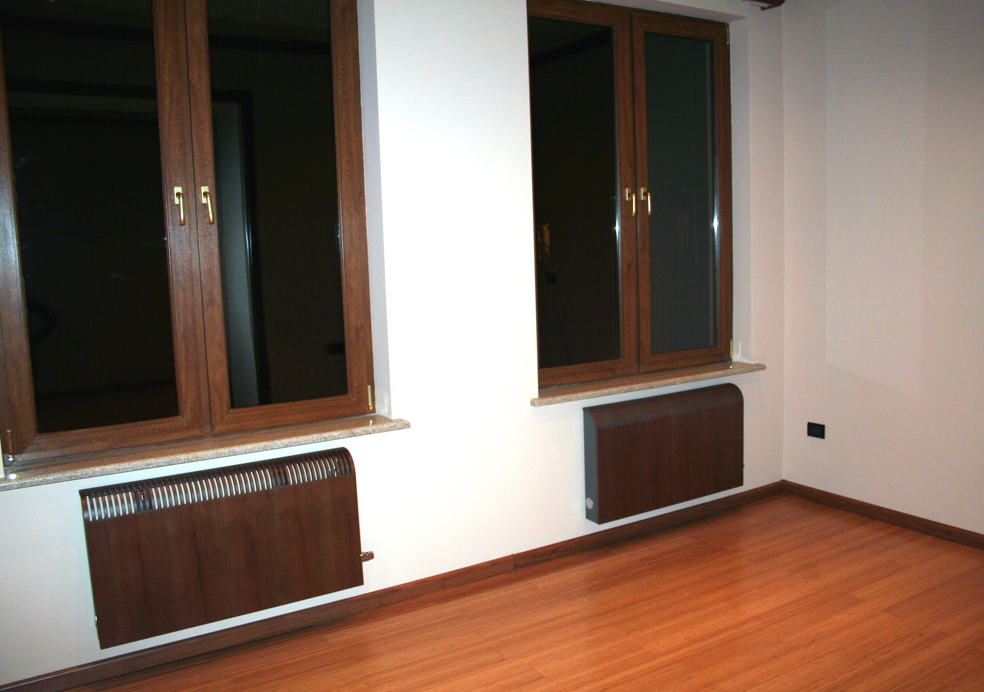 Apartment, Yerevan